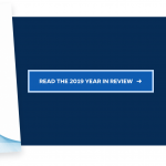 2019 UF Diabetes Institute Year in Review