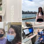 Happy International Women in Science Day!